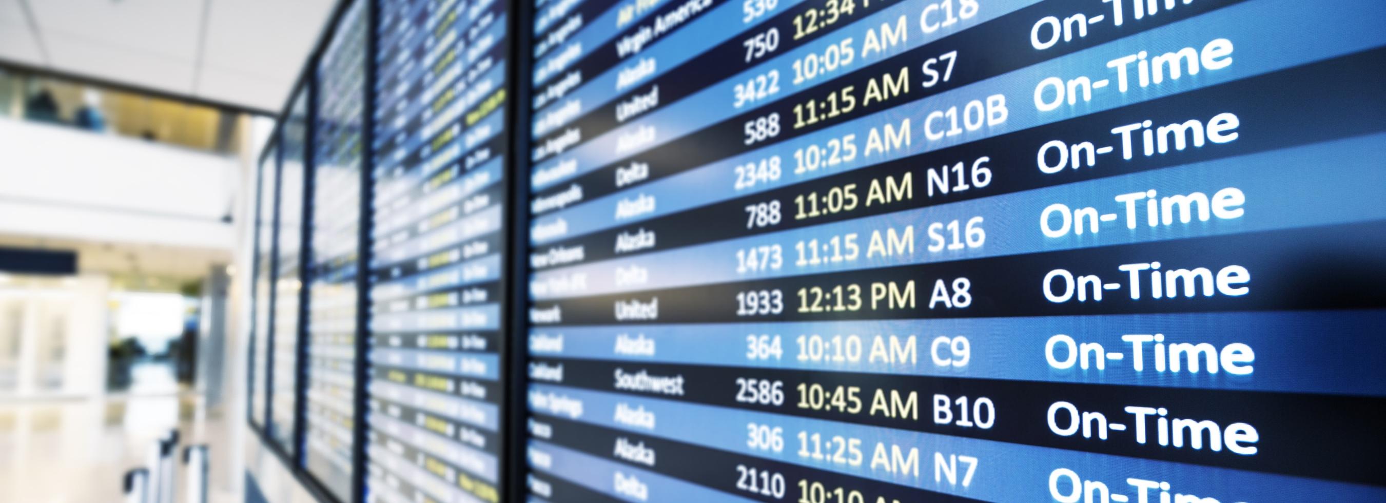 inde-plans-100-nouveaux-aéroports-à venir-5-ans