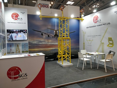 sgs-frangible-participated-in-22nd-international-exhibition-for-airport-equipment