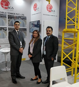 /SGSBackEndImages/NewsEventsImg/sgs-frangible-participated-in-22nd-international-exhibition-for-airport-equipment-large.jpg