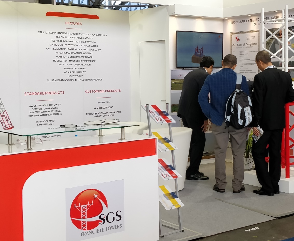 /SGSBackEndImages/NewsEventsImg/sgs-frangible-participated-in-meteorological-technology-world-expo-2018-large.jpg