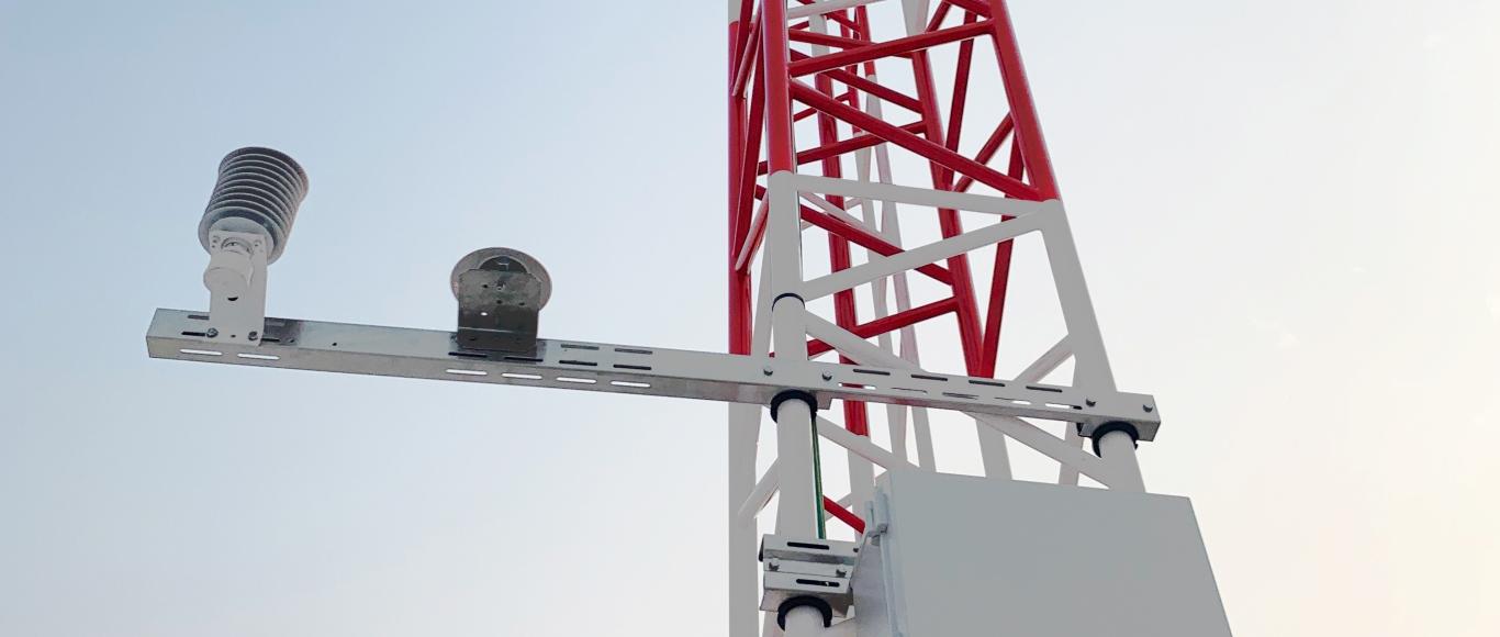 /SGSBackEndImages/ProductImage/meteorologic-towers-and-mast.jpg